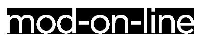 mod-on-line  |  Dunedin